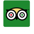 tripad